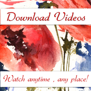 Downloadable Videos
