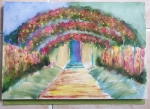 a-walk-in-monets-garden-2
